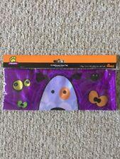 New Pet Halloween House Flag Dog Spooky