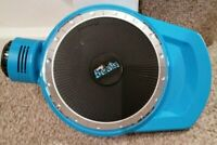 HASBRO BOP IT BEATS ELECTRONIC MUSIC REACTION HANDHELD GAME