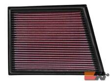 K&N Replacement Air Filter For MINI COOPER L3-1.5L F/I 2014 33-3025