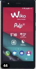 Telephone FACTICE - Wiko Pulp