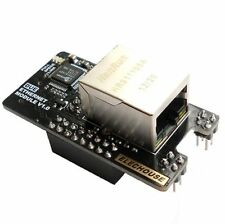Ethernet PHY DM9161 Module For Taijiuino Due R2