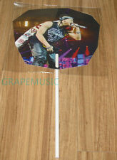 BIGBANG ALIVE GALAXY TOUR  THE FINAL GOODS TAEYANG IMAGE PICKET NEW