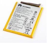 BATERIA Huawei P9 / P9 Lite / P10 Lite / Honor 8 / P8 lite 2017 HB366481ECW