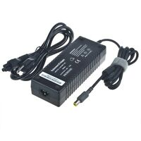 170W DC Adapter Charger for Lenovo ThinkPad W530 24472SU W530 2438-2JU Laptop