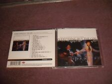 Everything But The Girl Platinum Collection Warner Platinum CD 2006