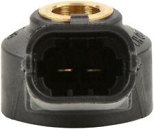 Knock Sensor  Bosch  0261231173