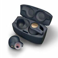 Jabra Elite 65T Auriculares Inalámbricos - Negros/Titanios