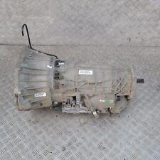 BMW X5 Series E53 4.4i M62 Automatic Transmission Auto Gearbox A5S 440Z WARRANTY