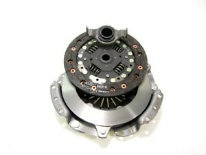 618074800 Clutch Set With Pressure Plate And Bearing Luk FIAT Uno 1.3 B 50 Kw
