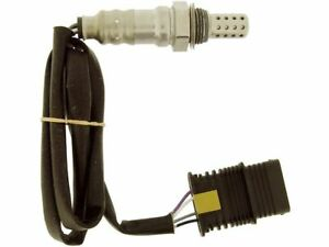 Oxygen Sensor For 228i xDrive 320i 328i GT 428i Gran Coupe 528i X1 X3 X4 HY63J8