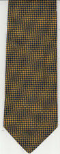 Longchamp-Authentic-100% Silk Tie -Made In Italy-Lo10- Men's Tie