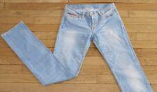 KAPORAL 5 Jeans pour Femme  W 28 - L 34 Taille Fr 38 BONY (Réf M165)