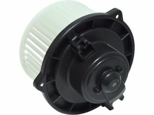 For 1992-2001 Toyota Camry Blower Motor 34971VQ 2000 1999 1997 1998 1994 1996