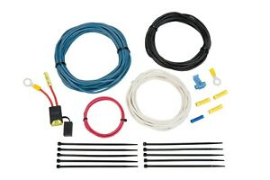 Hopkins Towing Solution 47275 Electronic Control Kit Fits 06-07 Camry Passat