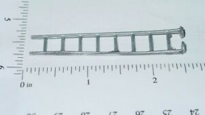 Tootsietoy Reproduction Cast Ladder Toy Accessory TTP-001