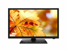 "NordMende ND22N2000E22 - 22"" - LED FHD TV"
