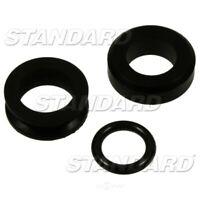 Fuel Injector Seal Kit Upper Standard SK14