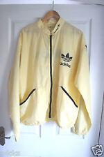 Adidas Vintage windbreaker Jacket  Liam Gallagher spezial spzl Green Pretty M