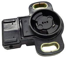 Sensor De Posición Del Acelerador Tps se ajusta Mitsubishi AMT11JP