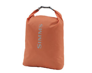 SIMMS Dry Creek Dry Bag Medium Size 20L