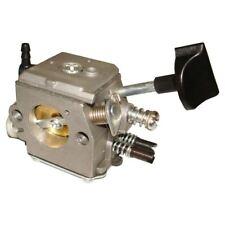 Carburettor Carb Assy Fits Stihl BR320 BR400 BR420 SR320 Backpack Leaf Blower