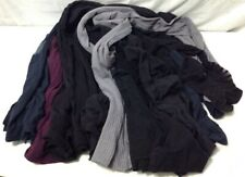 DKNY Tights Lot of 14 Size Tall, Medium, Small, Various Colors Various Styles