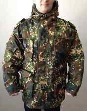Genuine ALL SIZES Russian Army Uniform Partizan IZLOM Jacket Parka Military Rare