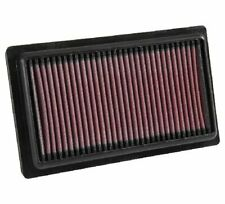 K&N Filters K&N Tauschluftfilter HYUNDAI 33-3052  33-3052