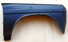 TOYOTA HILUX RN10 RN16 PICK UP UTE 1968 74 FRONT RIGHT FENDER PANEL AFTERMARKET