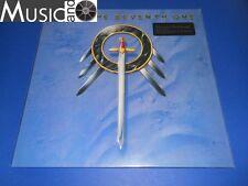 Toto - The seventh one - LP SIGILLATO 180 g.