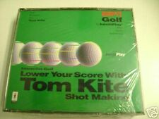 ESPN Golf with Tom Kite (3DO)