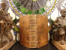 1661 Saint John Climacus Ladder of Divine Ascent Orthodox Mount Sinai Monastery