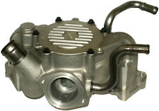 Engine Water Pump-Water Pump (Standard) Gates 44038