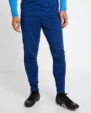 Nike Pantaloni tuta Pants 2019 Blu Uomo Dri-FIT Academy