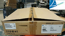 NEW HP ProCurve 48-Port Switch 2650-PWR J8165A Networking Switch Open Box