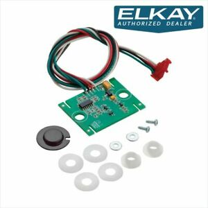 Elkay 98544C EZH2O & Hydroboos Infrared Sensor Activation Kit Genuine OEM