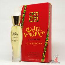 Extravagance D'Amarige By Givenchy 1.0 oz 30 ml EDT Spray (Original Old Formula)