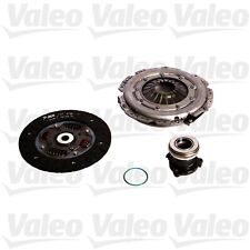 Clutch Kit-OE Replacement Kit Valeo 834243