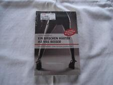 Erotik Buch/Roman