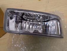 GENUINE Isuzu D Max 2004-2012 Front Foglight Foglamp 8973334140