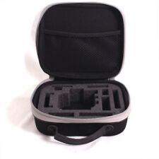 EVA Protective Case Take-in Tool Bag Cover For GoPro Hero HD 2 3+ Accessory