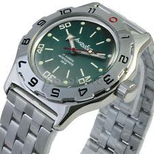Herren-Armbanduhren (Handaufzug) für Kinder
