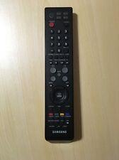 SAMSUNG AA59-00381A Remote Control for TXS2779H TXR3079WH TXR3081 TXS3080WH