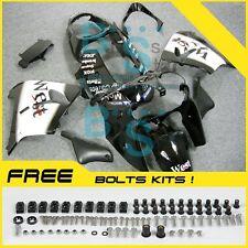 Fairings Bodywork Bolts Screws Set For Kawasaki Ninja ZX9R 2000-2001 08 G4
