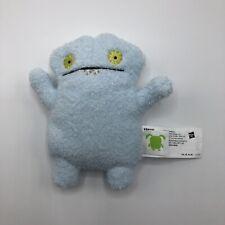 "Ugly Dolls Artist Series Mini Plush BABO Stuffed Toy 5"""