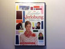 Zürcher Verlobung Drehbuch Zur Liebe Ebay