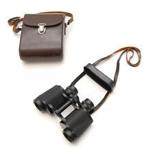 Fernglas Swarovski Habicht 8x30,Feldstecher,Jagdglas,binocular,Jäger,spyglass,SW