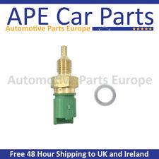 1338.A7 Peugeot 106 206 207 306 307 406 407 NEW WATER TEMPERATURE SENSOR