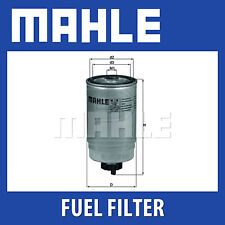 Mahle Fuel Filter KC140 - Fits Alfa, Fiat - Genuine Part