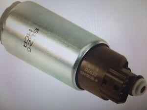 ACDelco EP1004 Fuel Pump GM original Genuine fits Toyota Made by Denso